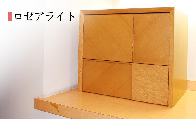 ikegami_1