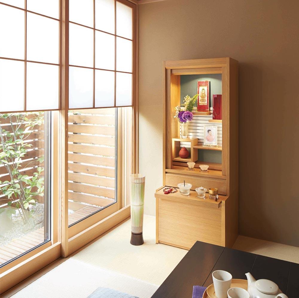 WEB1603広島インテリアフェアフリーゲン