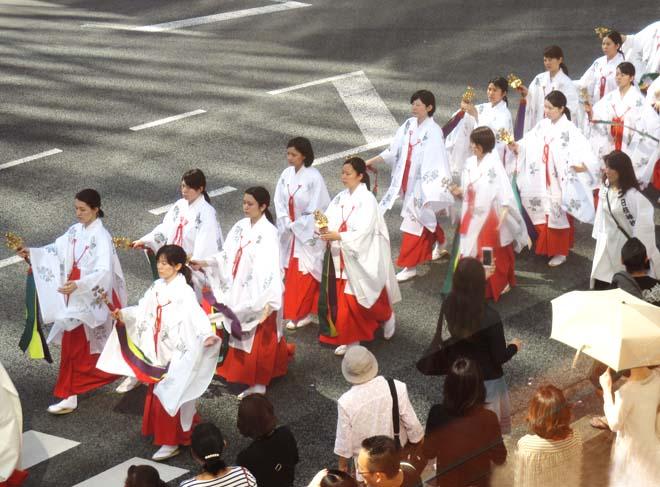 1606山王祭01