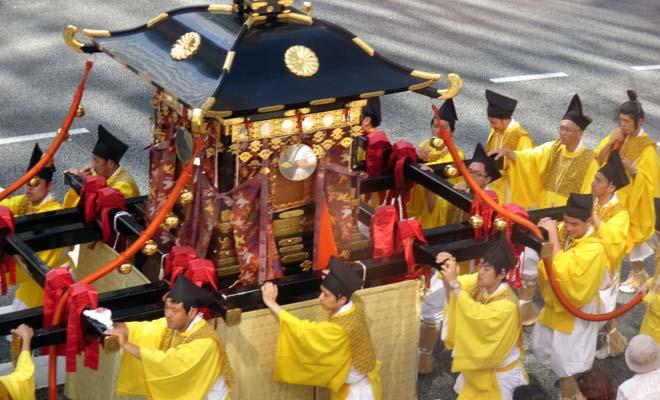 1606山王祭02