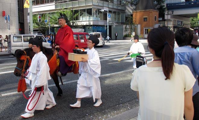 1606山王祭03