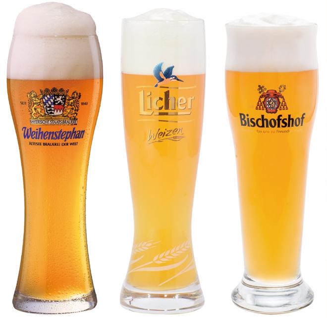 オクトビール
