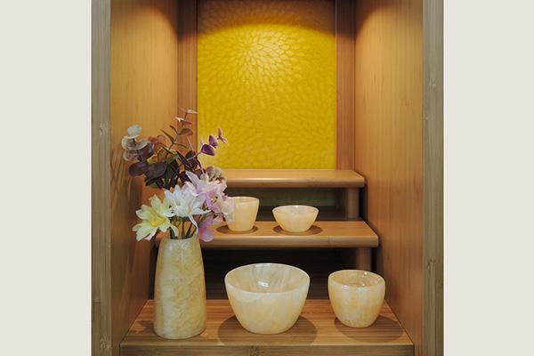 19黄色×菊×濃紺a