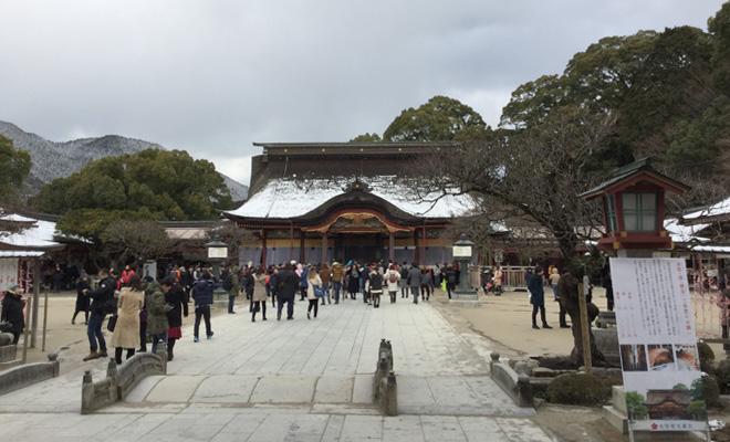 1801福岡コラム本殿