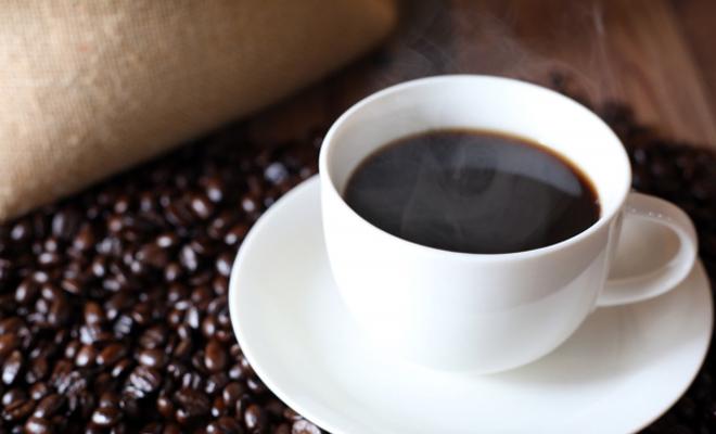 1806コーヒー