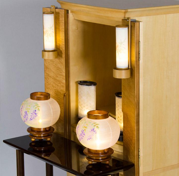 1807八女盆提灯コラム2