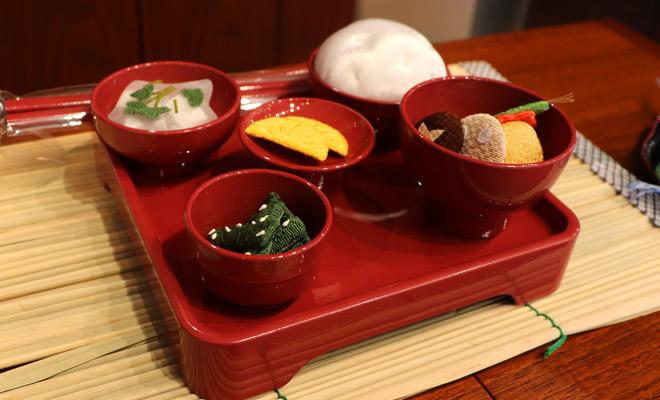 1807横浜お盆コラムちりめん精進料理