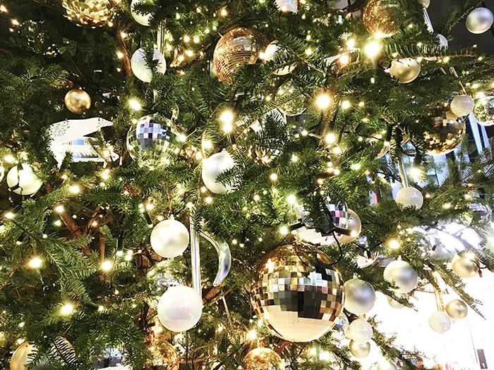 銀座12月コラム2_クリスマス