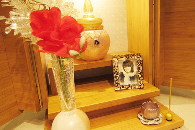札幌ブログ用3