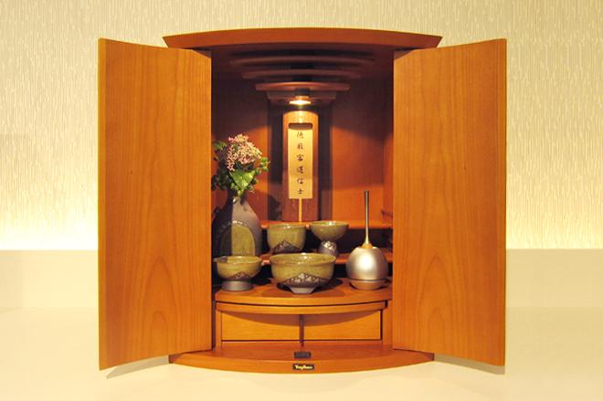 2004名古屋コラム2