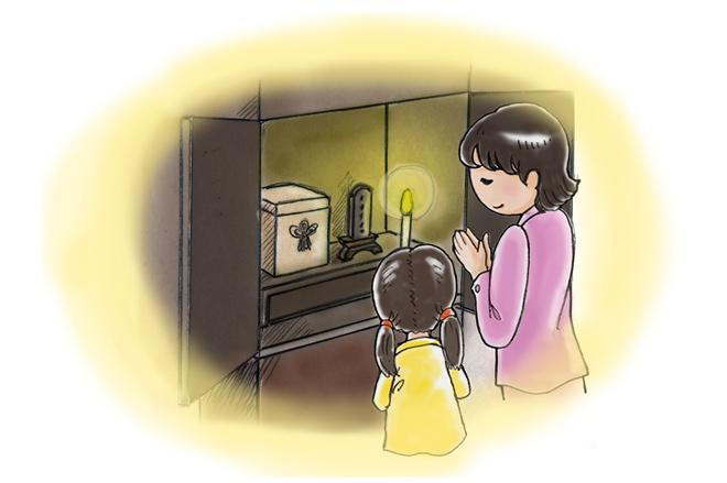 200616名古屋コラム4_1