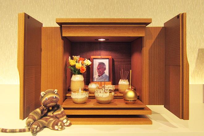 200917名古屋コラム5