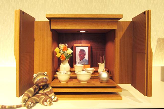 200917名古屋コラム6