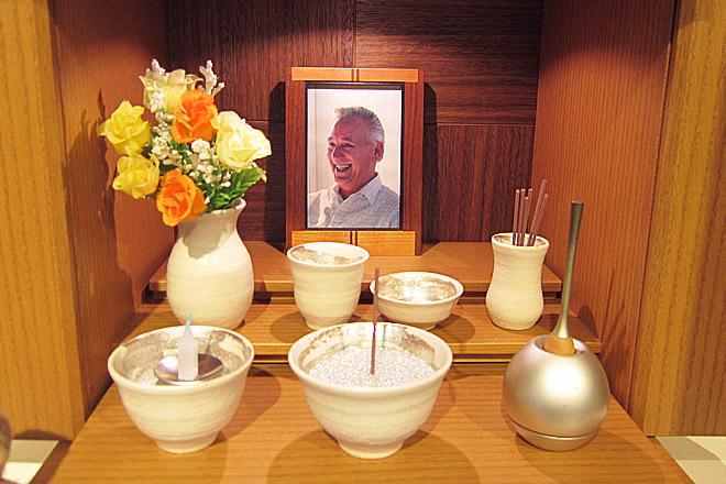 200917名古屋コラム7