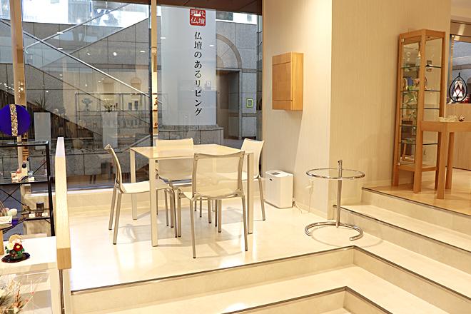 名古屋栄店紹介画像14