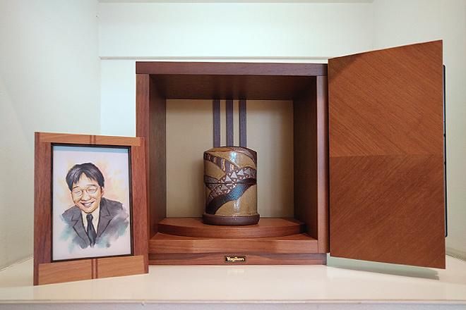 200219横浜店コラム2